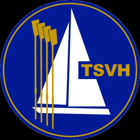 TSV Herrsching - Wassersport (Rudern & Segeln)
